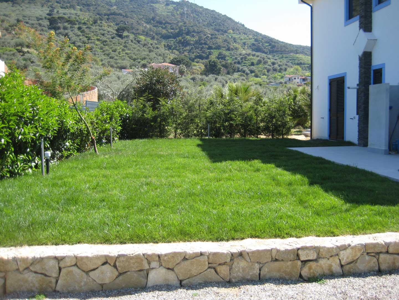 Prato Mongiove Resort